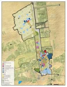 liwa_land-use-plan_2010_0414